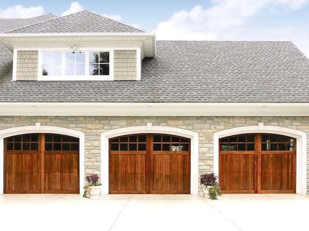 Garage Doors Overhead Doors Garage Door Repair Nationserve