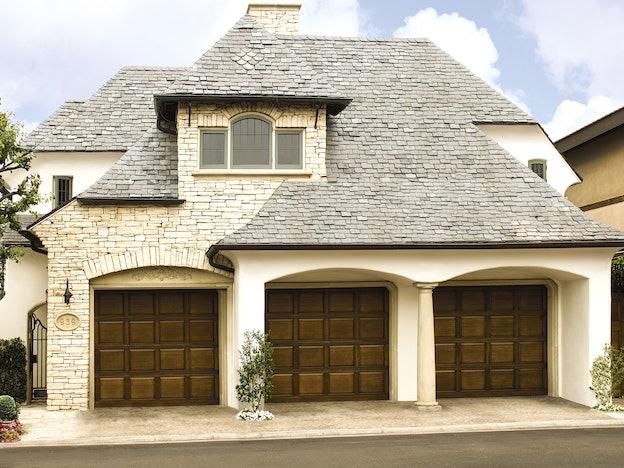 Garage Doors Overhead Doors Amp Garage Door Repair